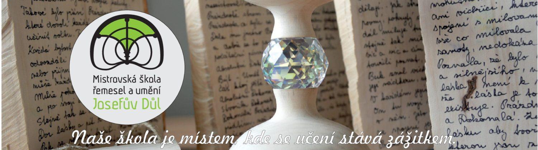 Mistrovská škola řemesel a umění, z.ú.